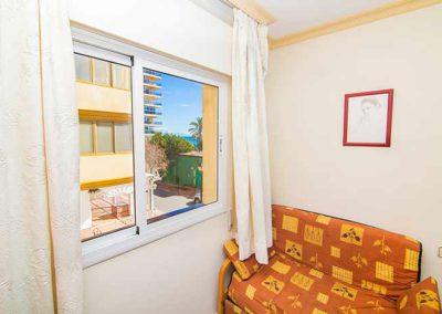 hostel-loscorchos-fuengirola (12)