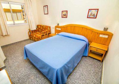 hostel-loscorchos-fuengirola (13)