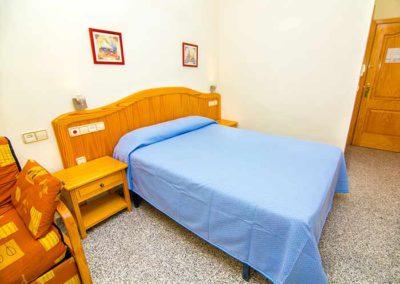 hostel-loscorchos-fuengirola (14)