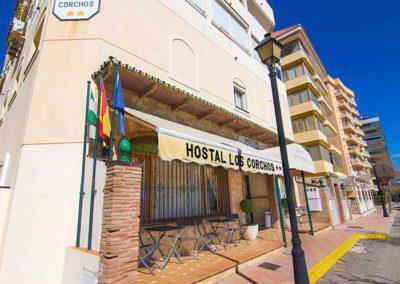 hostel-loscorchos-fuengirola (20)