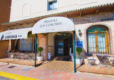 hostel-loscorchos-fuengirola (22)