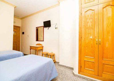 hostel-loscorchos-fuengirola (4)