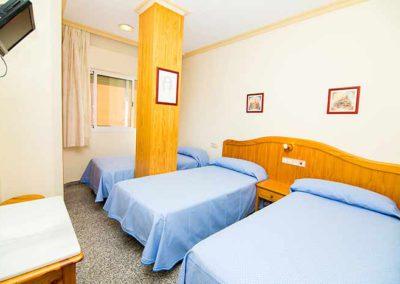 hostel-loscorchos-fuengirola (47)