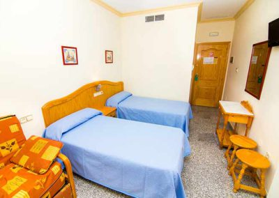 hostel-loscorchos-fuengirola (5)