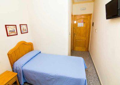 hostel-loscorchos-fuengirola (55)