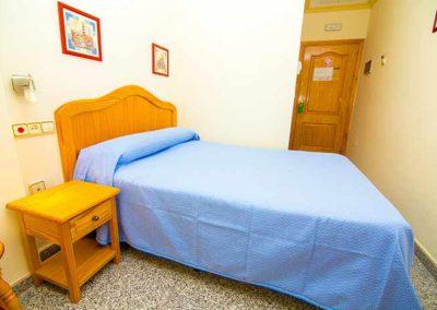 hostel-loscorchos-fuengirola (8)